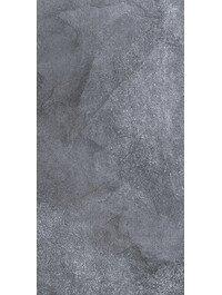 Кампанилья 1041-0253
