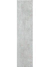 Кантри Шик SG401700N
