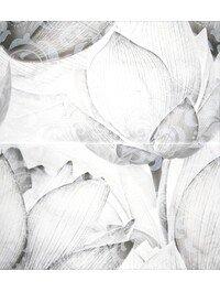 Каррарский мрамор 1609-0019