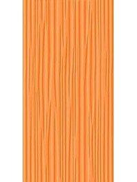 Кураж 2 оранжевый 00-00-1-08-11-35-004
