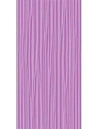 Кураж 2 фиолетовый 00-00-1-08-11-55-004
