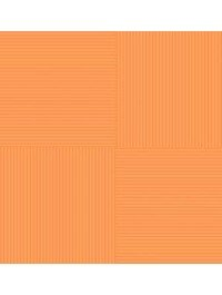 Кураж 2 оранжевый 01-00-1-04-01-35-004
