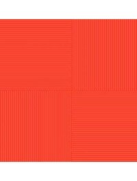 Кураж 2 красный 01-00-1-04-01-45-004