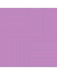 Кураж 2 фиолетовый 01-00-1-04-01-55-004