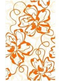 Кураж 2 монро оранжевый 04-01-1-09-00-35-050-0