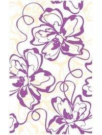 Кураж 2 монро фиолетовый 04-01-1-09-00-55-050-0