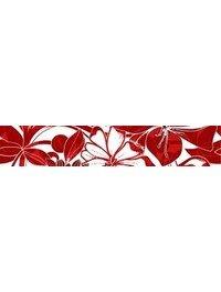 Кураж 2 жаклин красный 05-01-1-76-00-45-084-0