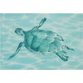 Лагуна ВС7ЧХ636 черепаха