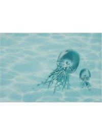 Лагуна ВС7МД606 медуза