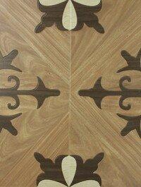 ламинат Tatami Art parquet Р8230-6