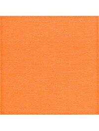 Laura Cube оранжевый напольная