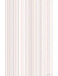 Line Anemone светло-сиреневый