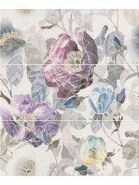 Линьяно Цветы