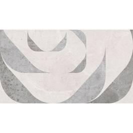 Лофт Стайл 1045-0128