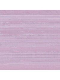 Lotus фиолетовый