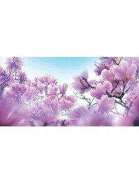 Magnolia P4D297