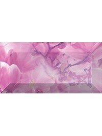 Magnolia Рельефный br1020D297-1