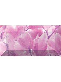 Magnolia Рельефный br1020D297-2