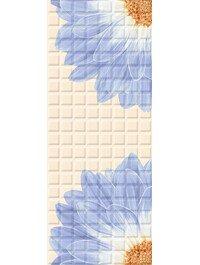 Mariscos Mosaic Floris Atlantic