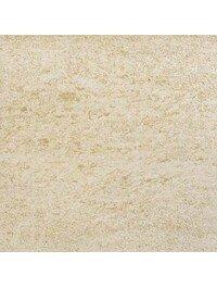 Marvel beige PG 01 450х450