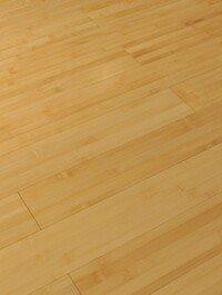 Bamboo Flooring Натурал Бамбук глянцевый