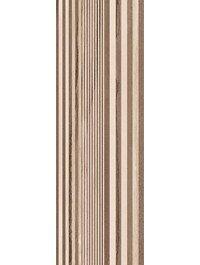Модерн Марбл 1064-0025
