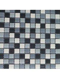 мозаика ImagineLab HT310