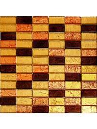 мозаика ImagineLab BHT01