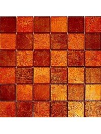 мозаика ImagineLab BJT02