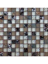 мозаика ImagineLab BLH001