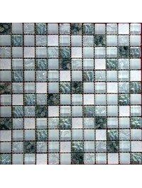 мозаика ImagineLab BLH002