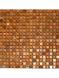 мозаика ImagineLab DHT02-1