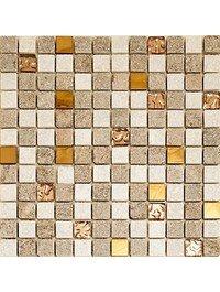 мозаика ImagineLab DHT05