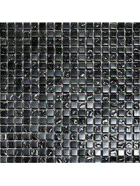 мозаика ImagineLab DHT10