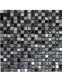 мозаика ImagineLab DHT17