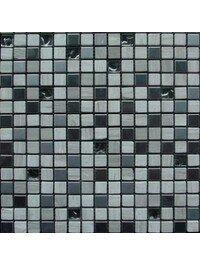 мозаика ImagineLab DHT1915