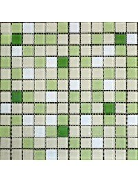 мозаика ImagineLab F202-5