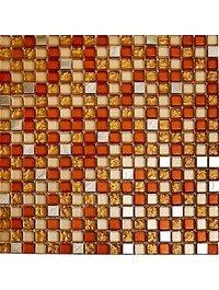 мозаика ImagineLab GHT17