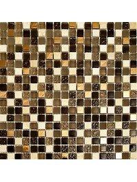 мозаика ImagineLab GHT47
