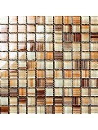 мозаика ImagineLab HP8212
