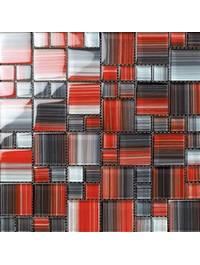 мозаика ImagineLab HP8407
