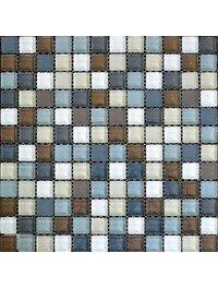 мозаика ImagineLab HS0005