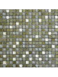 мозаика ImagineLab HS0336