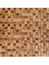 мозаика ImagineLab HS0340