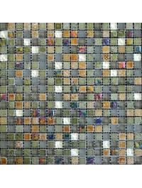 мозаика ImagineLab HS0354