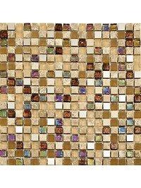 мозаика ImagineLab HS0374