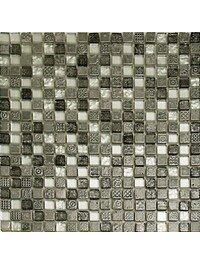 мозаика ImagineLab HS0419