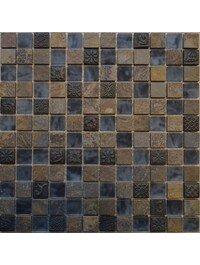 мозаика ImagineLab HS0657