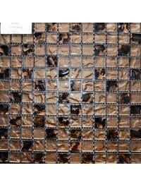 мозаика ImagineLab HS0684