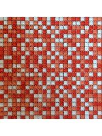 мозаика ImagineLab HS0990